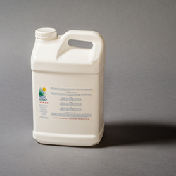 LC 0-0-5 
