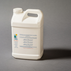LC 2-0-1 