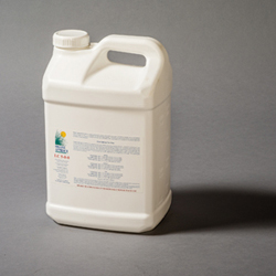 LC 5-0-0 