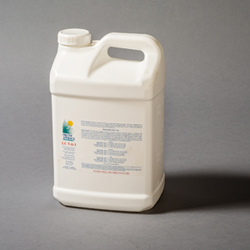 LC 5-0-3 