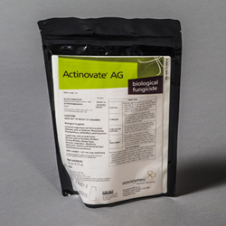 Actinovate AG Bio-Fungicide 100% Soluble Powder Streptomyces Lydicus WYEC 108