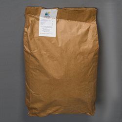 Blood Meal 13.6-0-0 Organic Nitrogen Fertilizer Powder