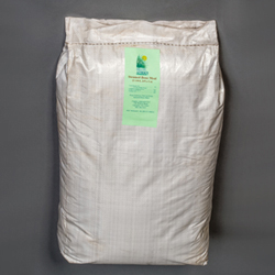 Bone Meal Phosphorous - Steamed 2-14-0 + 24% Calcium