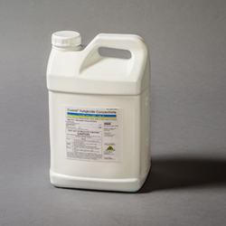 Cueva Flowable Liquid Copper Fungicide