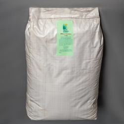 HyphaLink Rhizo-Science VM Premium Biological Vertical Mulching Backfill Mix