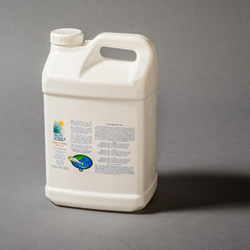 Nature's Essence FH 2-3-1 