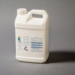 GroBiotix SAI 